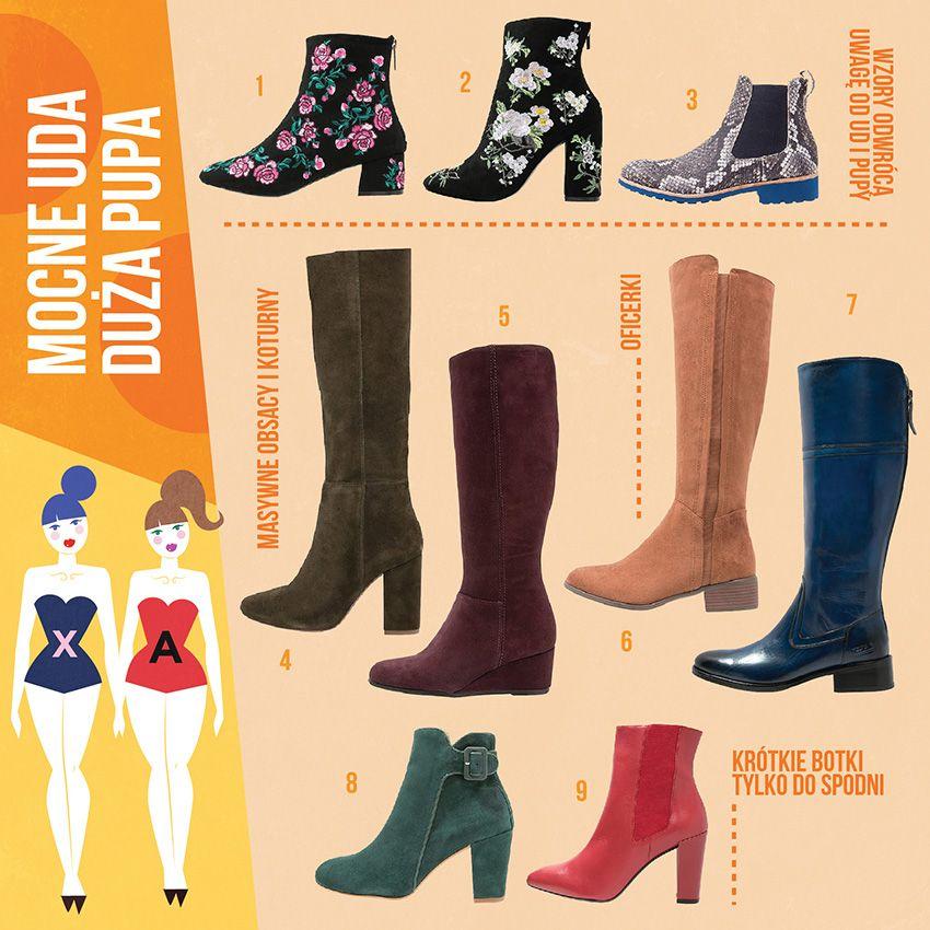 Drukowanie Over Knee Boot Boots Knee Boots
