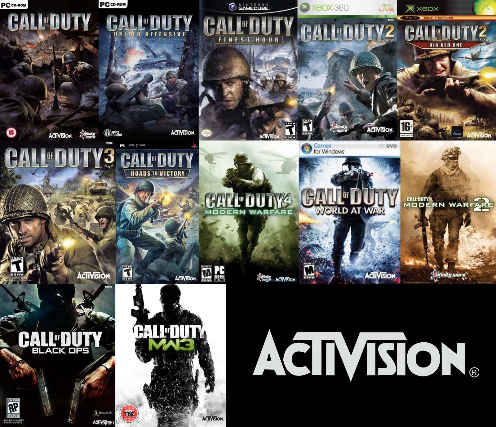 call_of_duty_games Call of duty black, Funny games