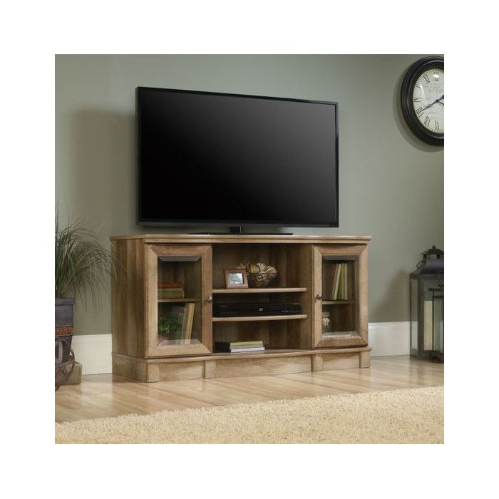 You ll love the Regency TV Stand at Wayfair   Great Deals on all Furniture. You ll love the Regency TV Stand at Wayfair   Great Deals on all