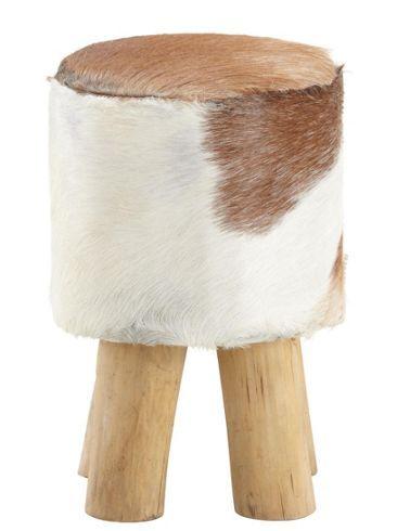 Hocker Goat - Hocker & Sessel - Produkte