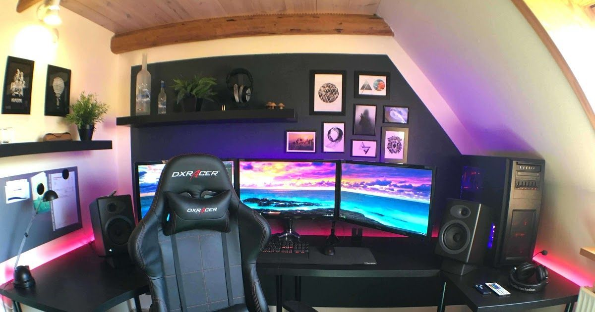 Gaming Room Ideas Man Caves Small Game Rooms Video Game 50 Gaming Man Cave Des Gaming Ro Game Room Ideas Man Caves Small Game Rooms Game Room Design
