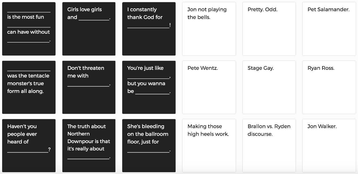 cards against humanity, cards against humanity online, where to buy cards aga… | Cards against humanity funny, Cards against humanity, Cards against humanity online