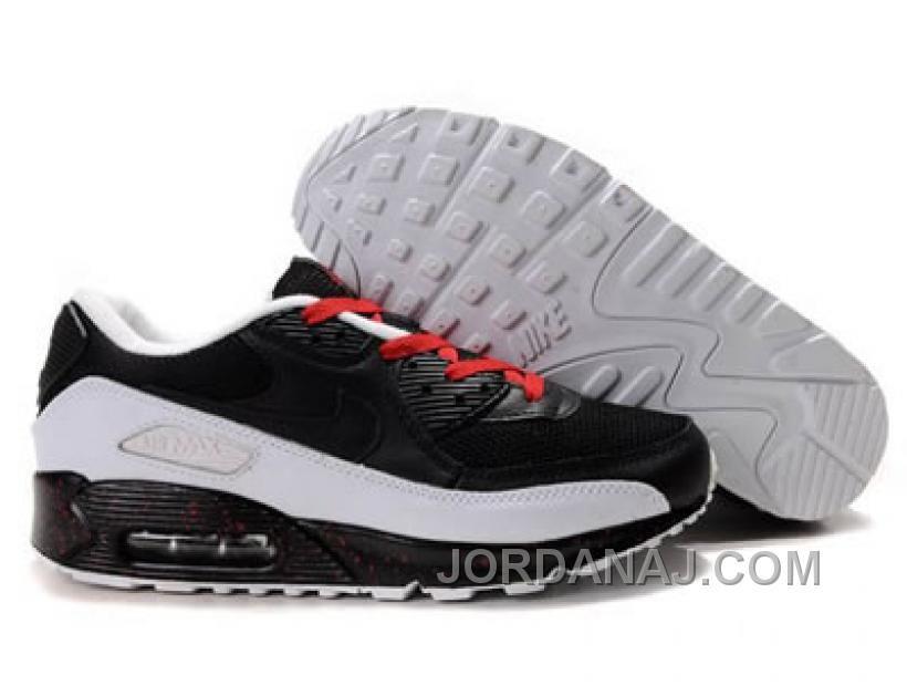 http://www.jordanaj.com/mens-nike-air-. Buy Nike ShoesDiscount Nike  ShoesNike Air Max BlackNike ...