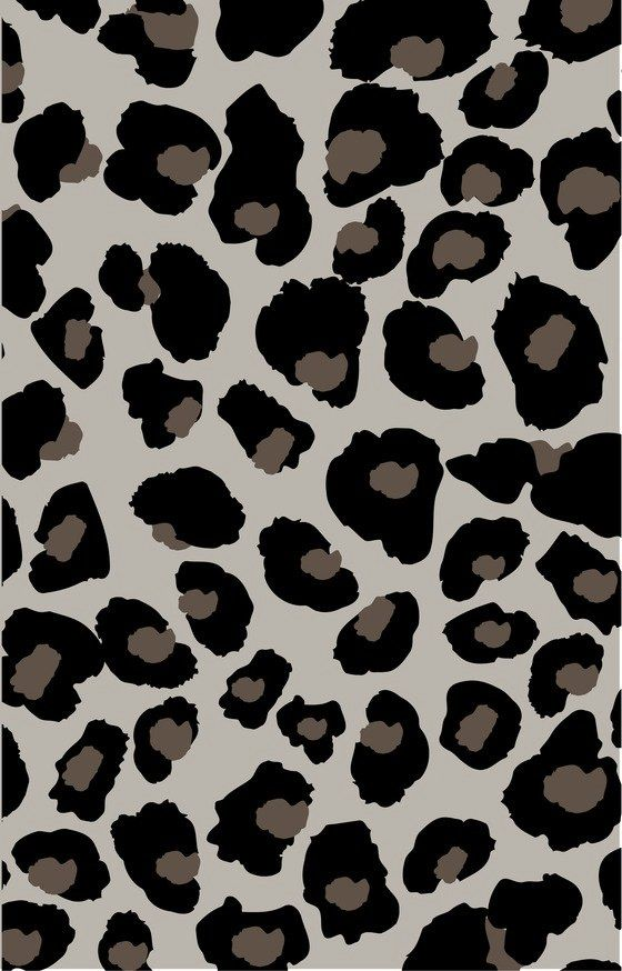 Fundo Para Iphone Cheetah Print Wallpaper Cheetah Print Background Animal Print Wallpaper