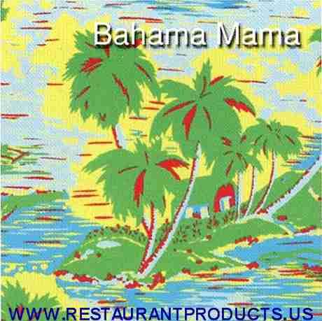 Tropical+tablecloths | Polyester Tropical Prints Size U0026 Price: