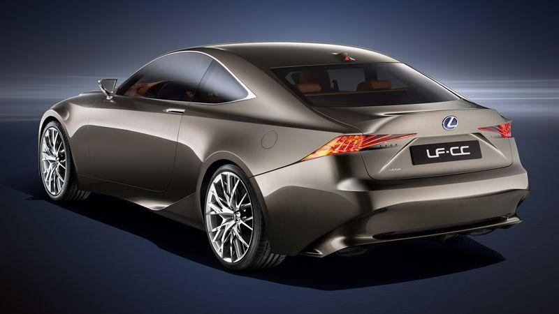 2013 Lexus IS250 F Sport 2 (800×450) | MINE!!!! | Pinterest | Lexus  Is250, Cars And Sports Sedan