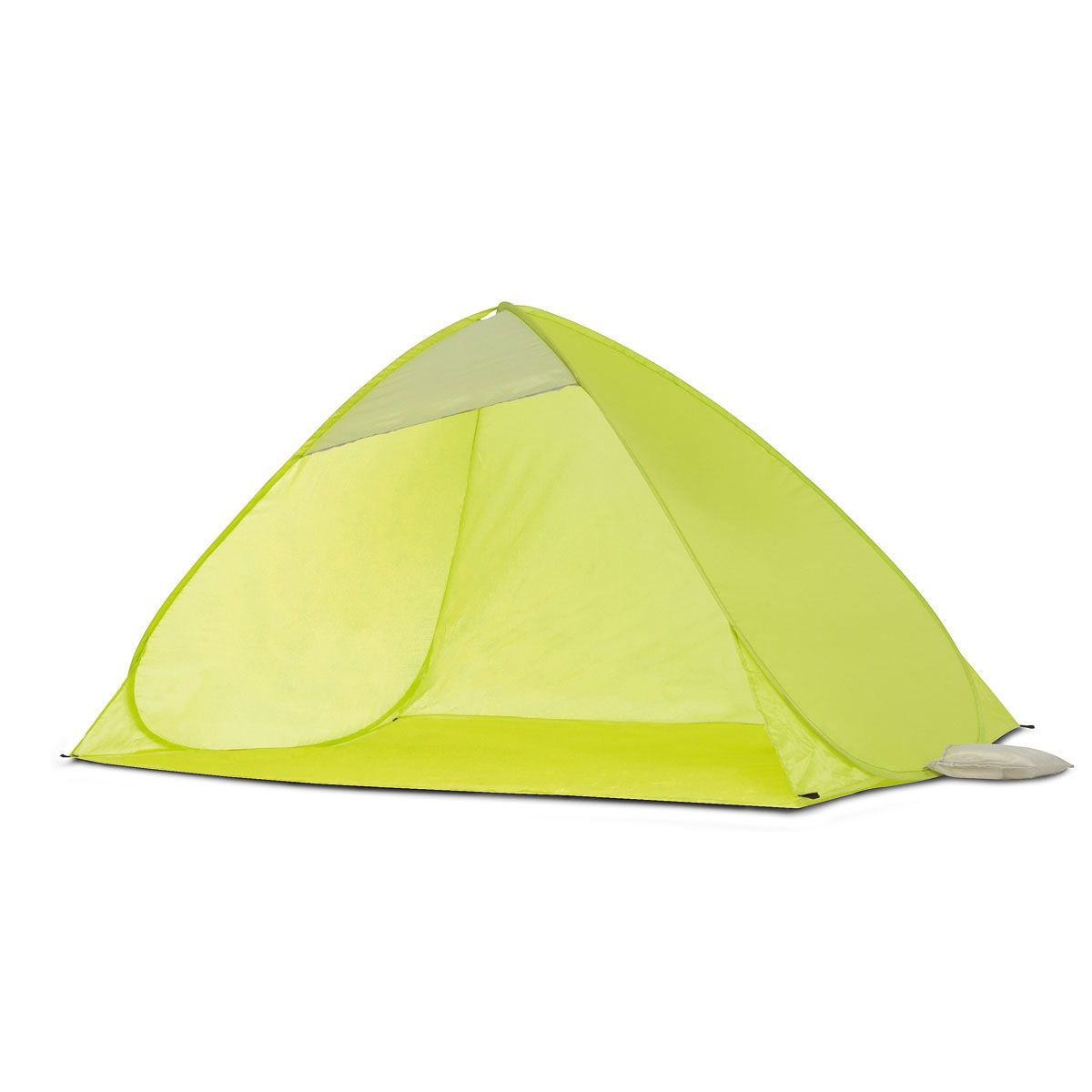 Pop Up Sun Shelter | Kmart $15 - calm down space (put a sheet over  sc 1 st  Pinterest & Pop Up Sun Shelter | Kmart $15 - calm down space (put a sheet over ...