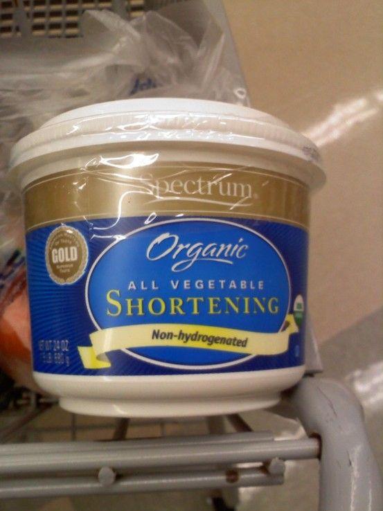 Dough enhancer and butter substitute