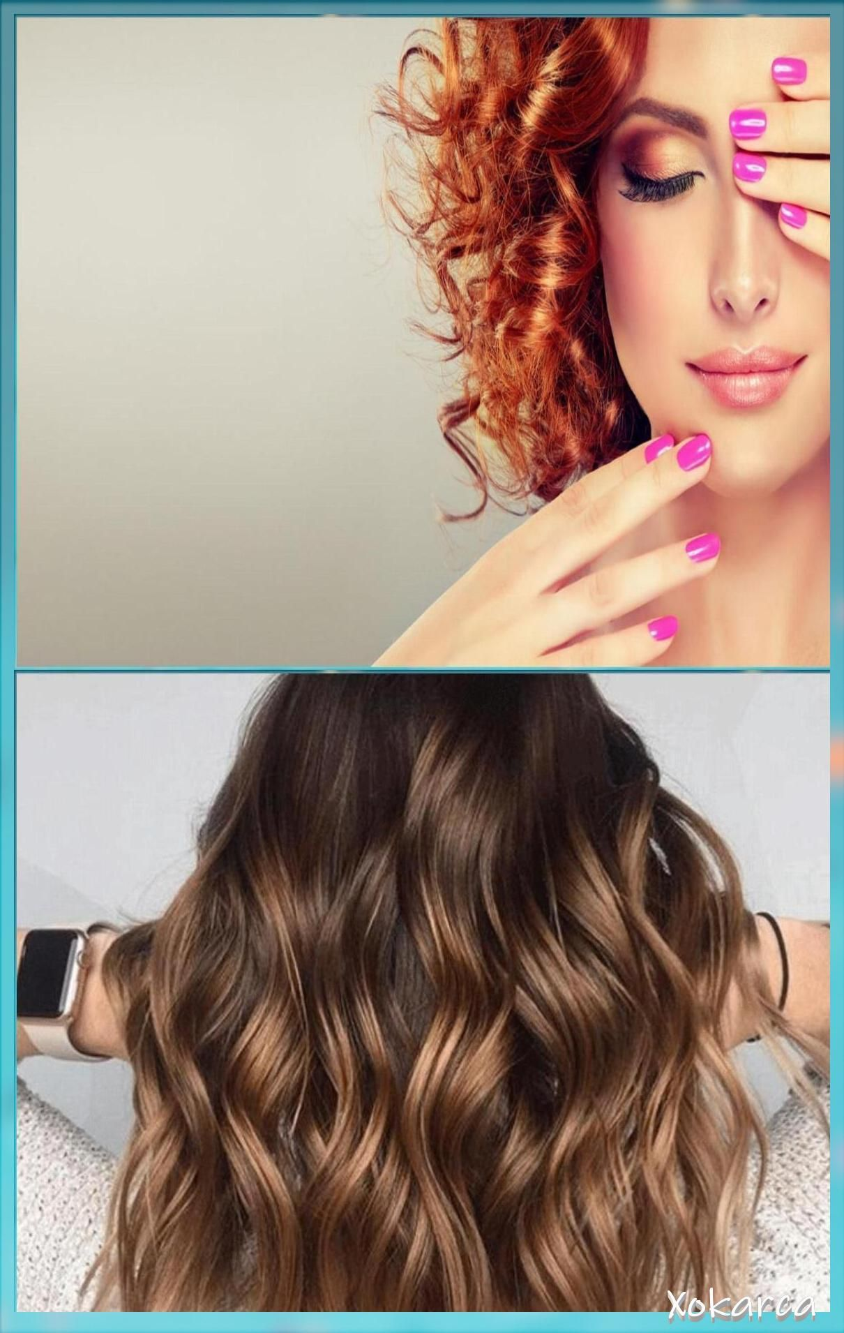 Nafs Hair And Beauty Providing High Customer Satisfaction 2020