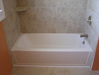 17 best images about bathtubs on pinterest - Bathtub
