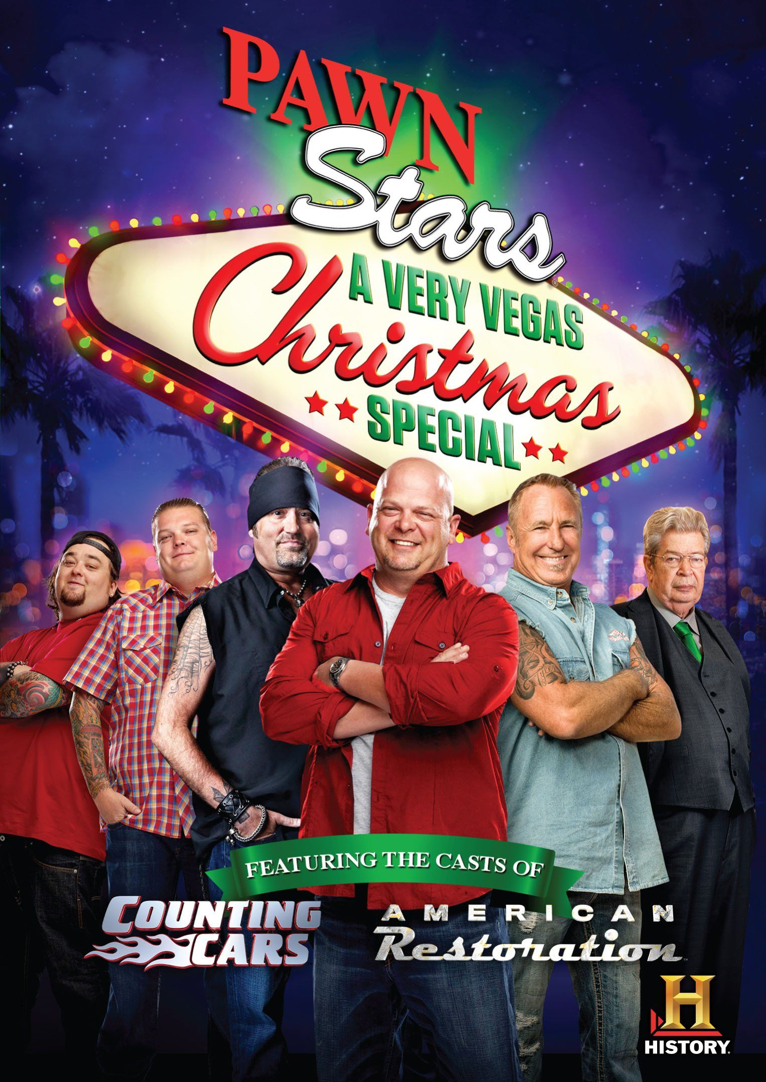 Pin on Christmas Movie DVD & Bluray Releases