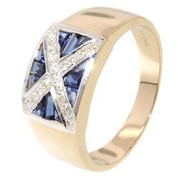 Diamond Rings Especially Those Engagement And Wedding Which Are Encrusted With Diamonds Mo