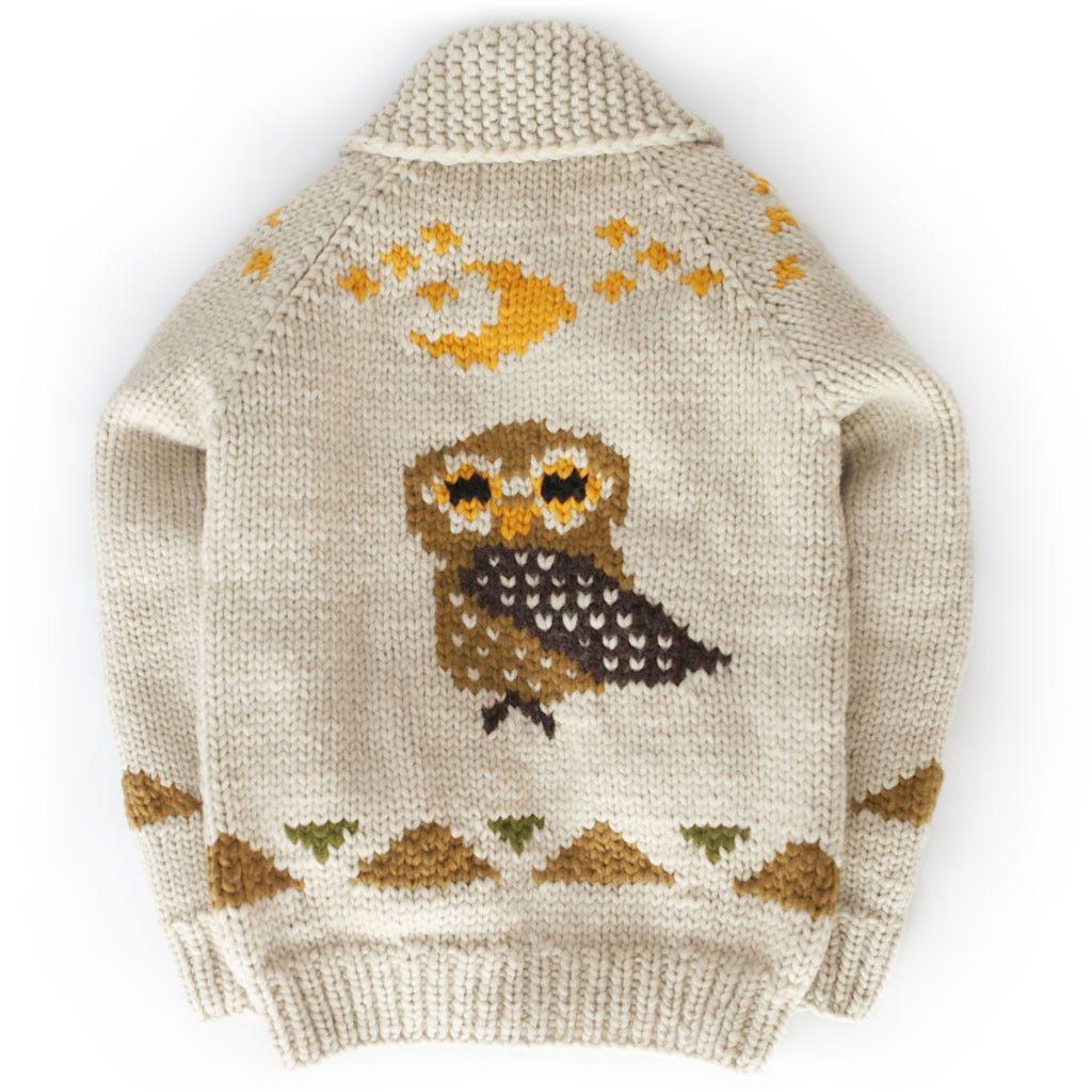 Official Canadian Wildlife Federation - Burrowing Owl