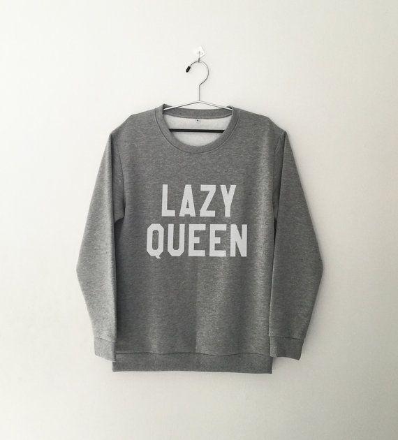 tee Womens Real Girls Womens Funny Party Teenager Women Sweatshirt