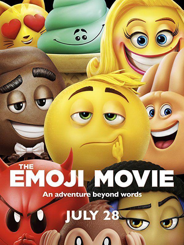 extorrents movies