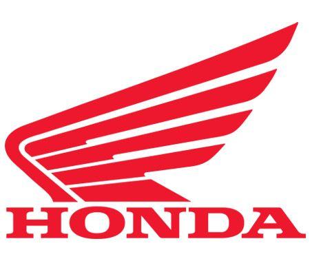 Logo Honda Motorcycles Download Vector Dan Gambar Automotive