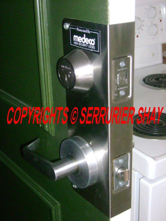 door lockset wraps - Google Search   doors for studio   Pinterest   Doors & door lockset wraps - Google Search   doors for studio   Pinterest ...