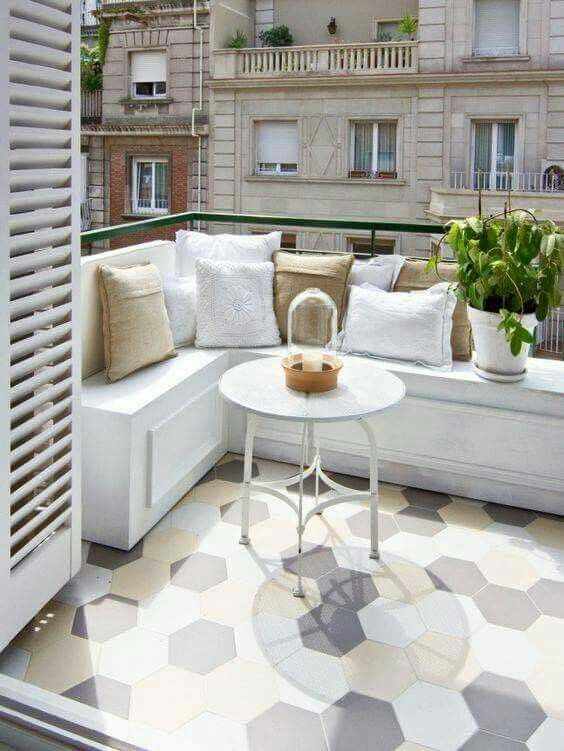 Balkon Deko, Dachterrasse, Zuhause, Garten, Balkon Ideen, Balkon Garten,  Balkon Design, Der Balkon, Terrasse Ideen