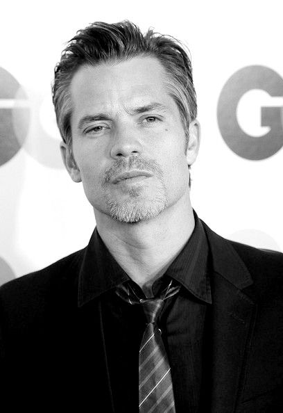Timothy Olyphant   A whole lot of Yum!   Pinterest   Timothy ...