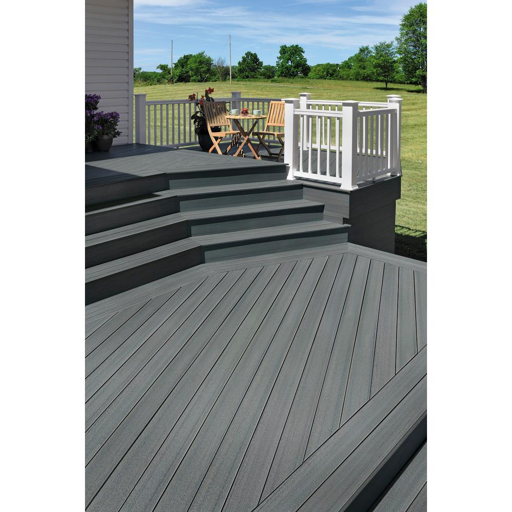 Woodworking 12x24 Deck Plans Pdf Patio Deck Designs Decks Backyard Patio Design
