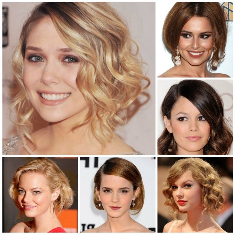 Haircut styles for famous brides trendy hairstyles for long medium haircut styles for famous brides trendy hairstyles for long medium and short hair winobraniefo Images