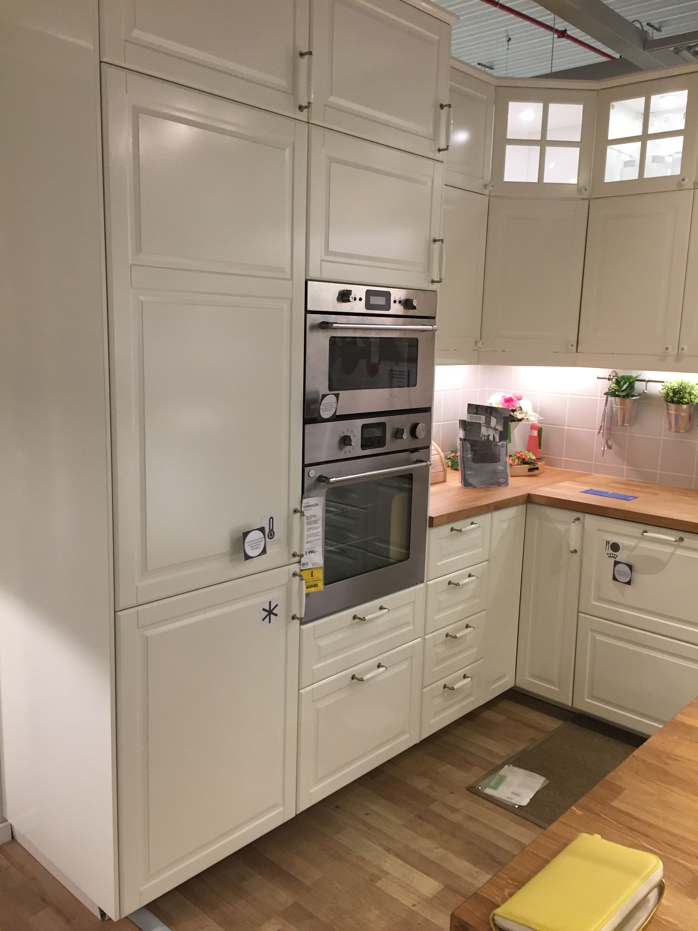 10x10 Bedroom Layout Ikea: Пин от пользователя Ana Stoeva на доске Kitchen Ideas в