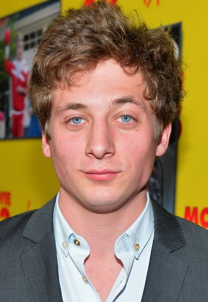 Jeremy Allen White Lip From Shameless Jeremy Allen White Allen White Hollywood Tv Series