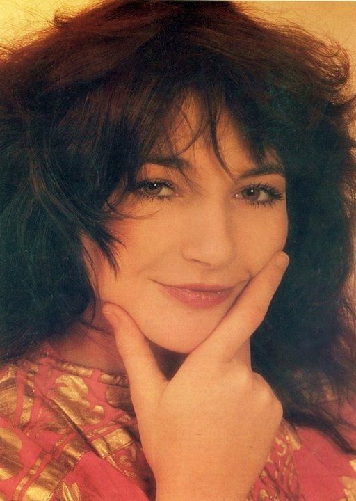Kate Bush | Kate Bush | Cloudbusting kate bush, Her music