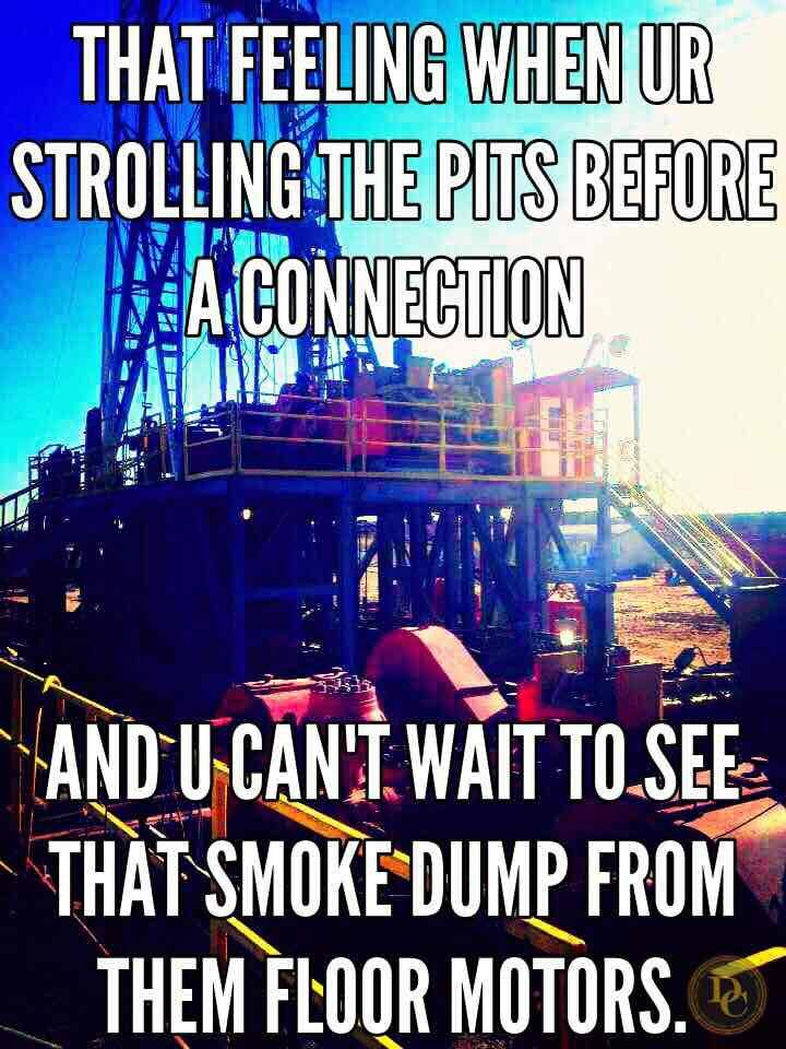 Pin by joe smith on Drillers Club Drilling rig, Oil and