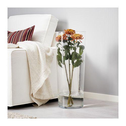 Bladet Vase 25 Ikea Dream Bedroom Pinterest Craftsman