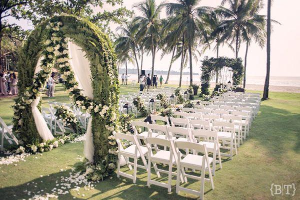 Montemar Bataan Engagement Wedding Philippines Wedding Blog Wedding Venues Beach Beach Wedding Wedding Venues