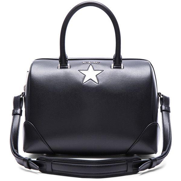 8353457fa8 Givenchy Medium Lucrezia With Star ( 2