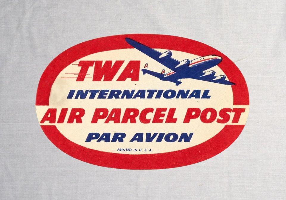 「Cargo Airlines TWA Cargo」おしゃれまとめの人気アイデア Pinterest Air