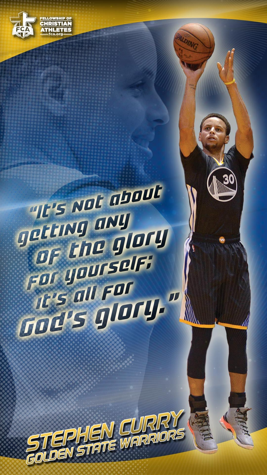 Stephen Curry iPhone Desktop Backgrounds Wallpaper