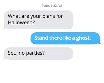 Dating öppnings meddelanden