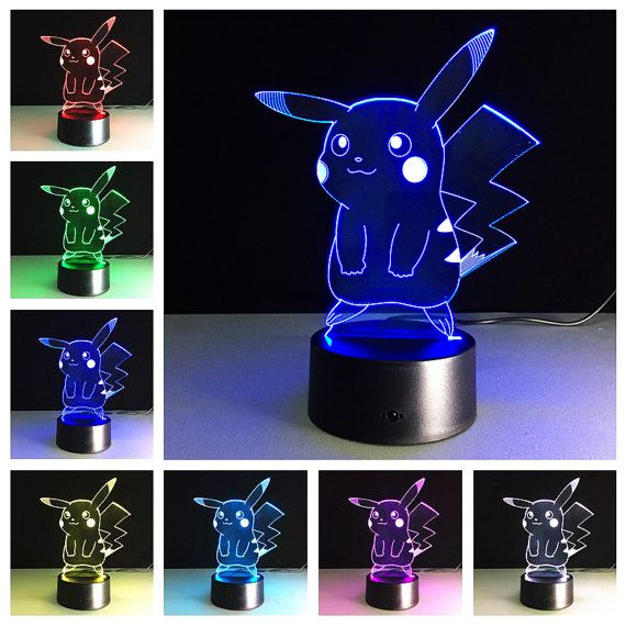 Pin By Storewoot On Tobi Pokemon Night Light Pokemon Pokemon Light