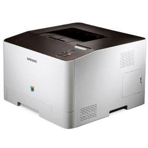 SAMSUNG ML-1520 PRINTER UNIFIED DRIVERS FOR WINDOWS 7