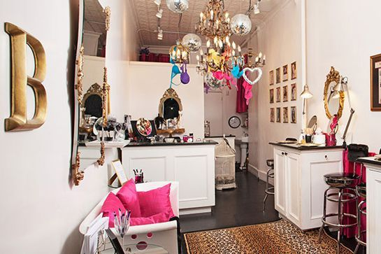 The Best Eyebrow Grooming In NYC   Best eyebrow products ...