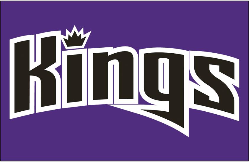 Sacramento Kings Jersey Logo Sacramento Kings Logos Logo Basketball