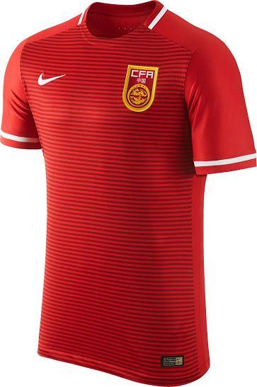 Nike Maillot Sash Vert Junior