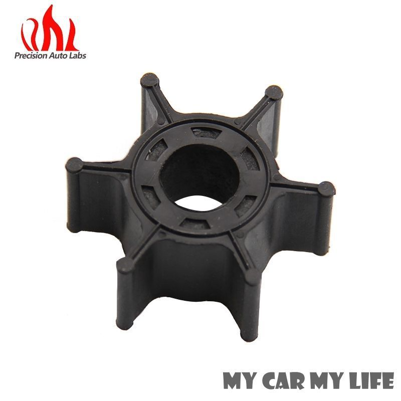 Pin On Other Vehicle Parts Accessories