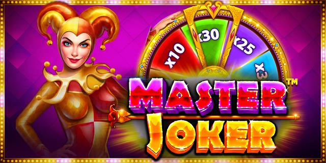 Wild joker online casino no deposit bonus