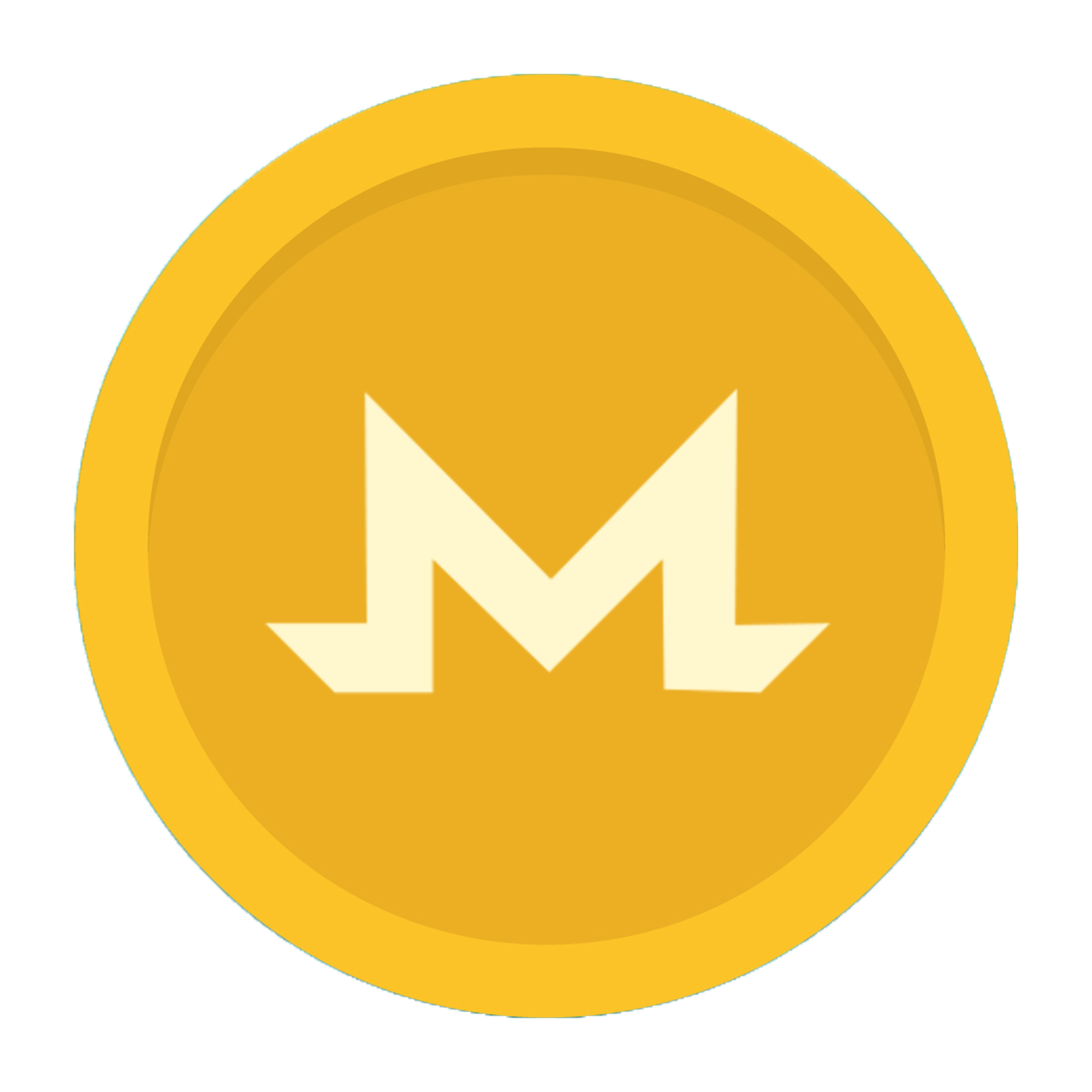 Minex The Easiest Way To Mine Cryptocurrency In 2021 Cloud Mining Cryptocurrency Mining
