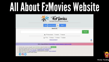 123movies Website 2020 Download Hollywood Tv Shows Free Free Tv And Movies Movie App Free Movie Websites