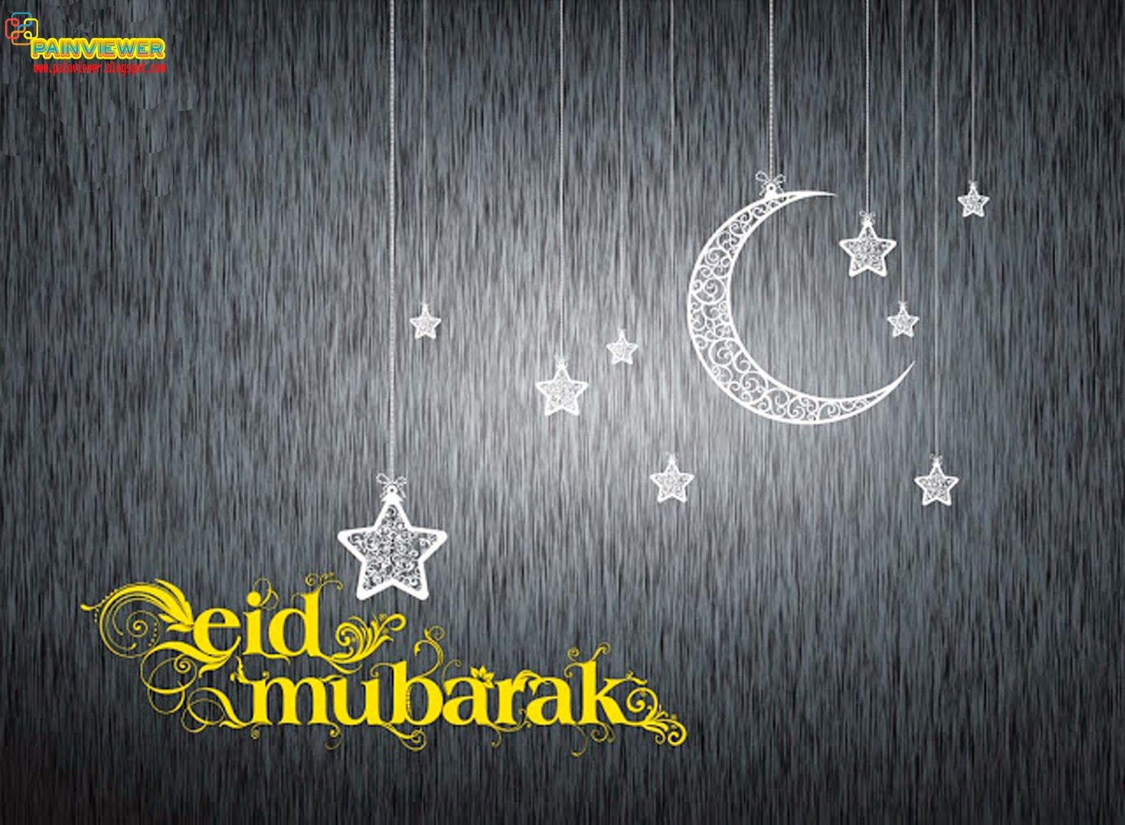 Happy eid ul fitar latest new hd wallpaper 2014 painviewer eid happy eid ul fitar latest new hd wallpaper 2014 painviewer kristyandbryce Image collections