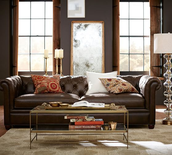 Leona Coffee Table Paint Colors For Living Room Living