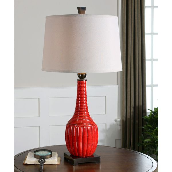 View all lamps accent lamps desk lamp floor lamp uttermost