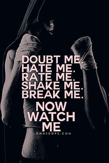 #create #Description #Fitness #Motivation