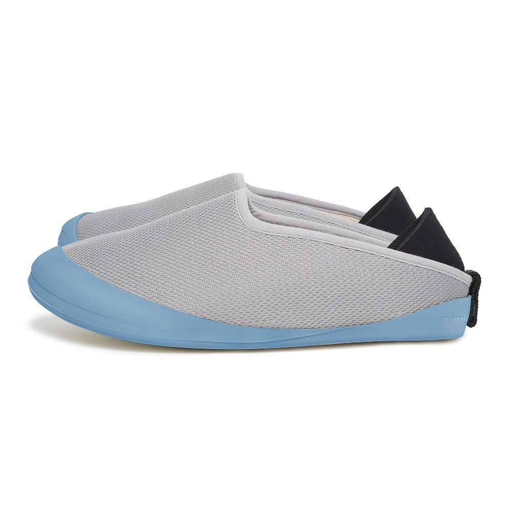 Nora Navy Mahabis Summer Bundle (+FREE soles)