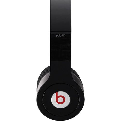 Beats By Dr Dre Headphones With Controltalk Black Price In Pakistan Homeshopping Pk